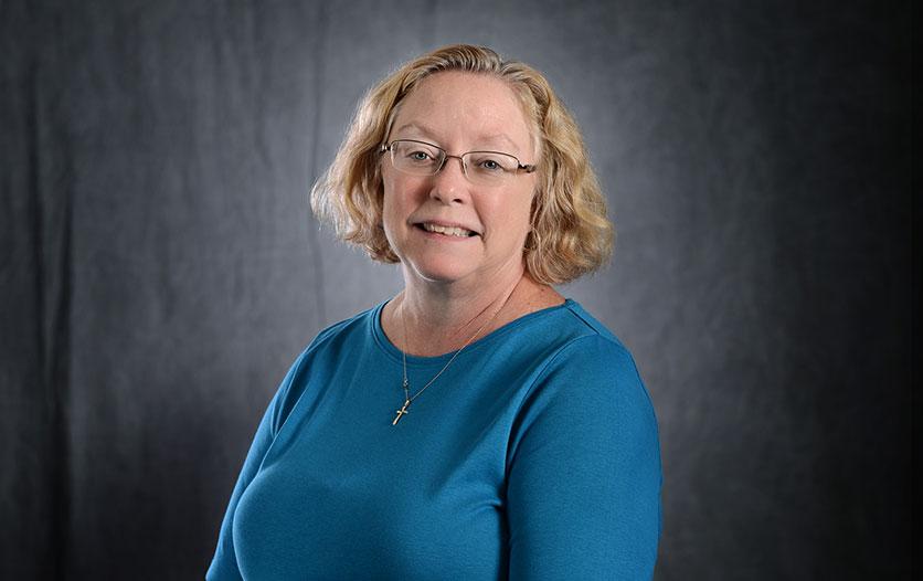 Cathy Karrick