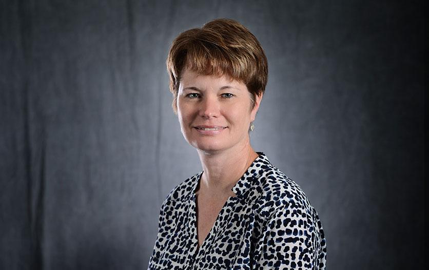 Cheryl Twenhafel