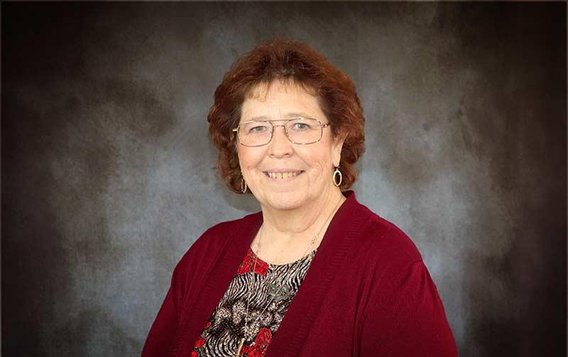 Janice Eischens