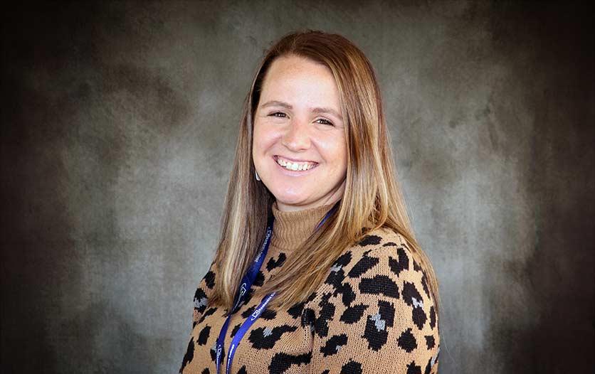 Lisa K. Bowman