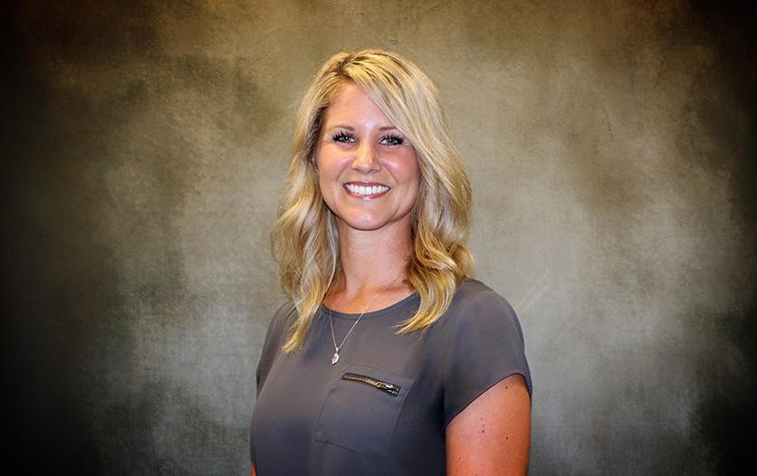 Megan Holtmann