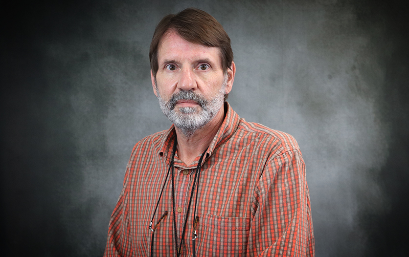 Michael Conley